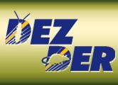 logo_dezder