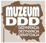 muzeum_ddd